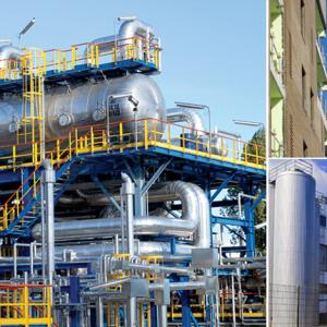 Maintenance Industrielle, un service hautement qualifié