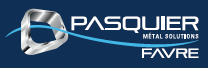 Logo Pasquier Favre
