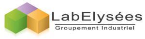 logo_labelysees