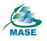 logo_mase