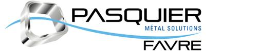 Serrurerie métallerie chaudronnerie maintenance industrielle à Villefranche sur Saône  – Pasquier Favre