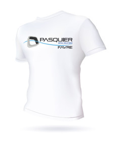 tshirt_pasquier