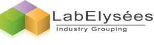 logo_labelysees_GB_DE