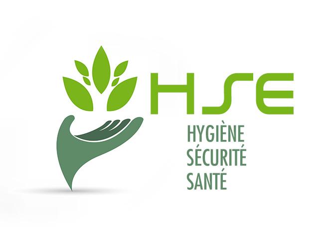 Politique HSE