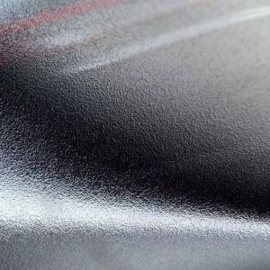 Les avantages de l'aluminium