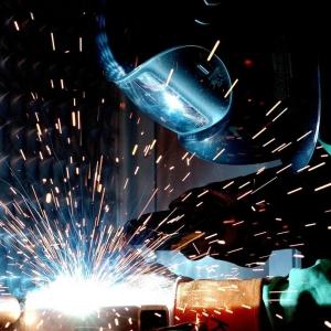 Qu'est-ce qu'un serrurier-métallier ?