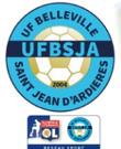 logo-ufbsja