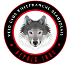 logo-velo-club-villefranche
