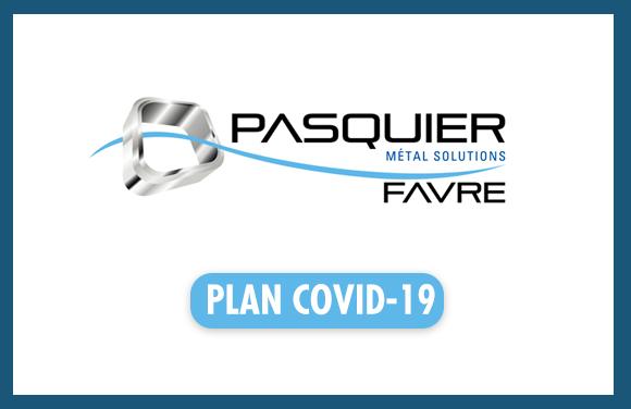 Pasquier_favre_covid19