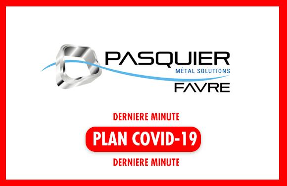 Pasquier_favre_covid19_Derniere_minute